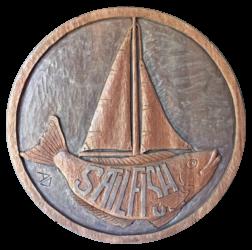 Sailfish Retreat